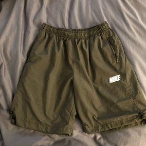 🌊Men's Nike Shorts